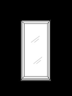 PGWDC42 LEGACY OAK
