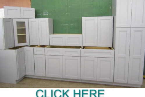 11pc. 10'x15' Sterling Kitchen Cabinet Set
