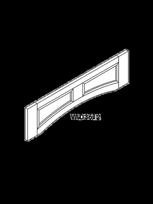 VAD3612 SIENNA ROPE