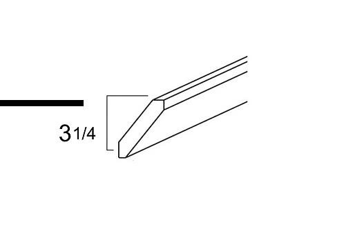 CM8-S SODA