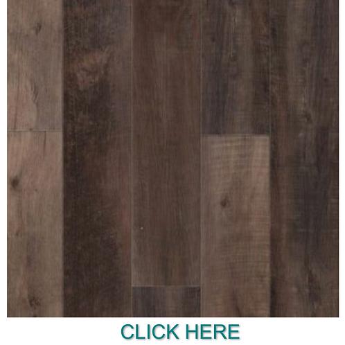 102-4 Whiskey Barrel Commercial Grade Rigid Core Vinyl Click