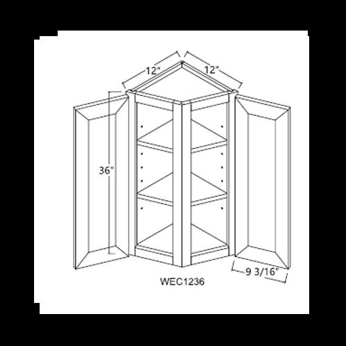 WEC1236 PERLA
