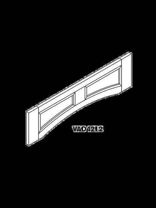 VAD4212 CHERRY GLAZE
