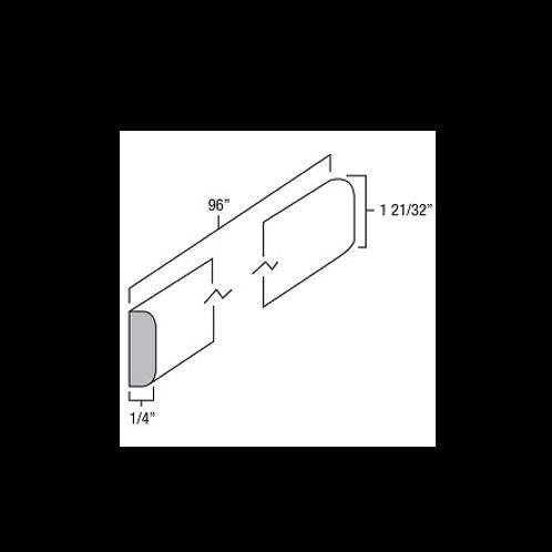 BM8 PLATINUM SHAKER