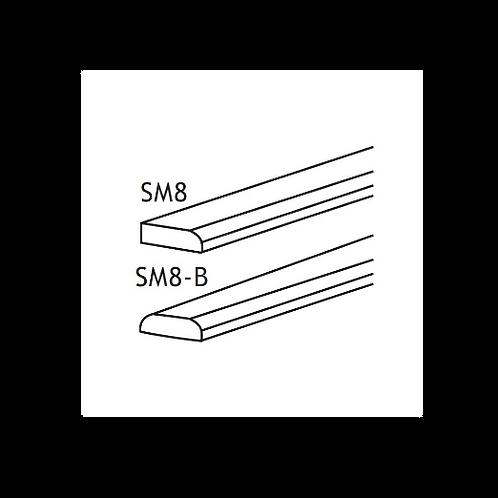 SM8-B AVALON