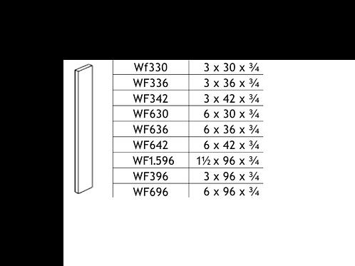 WF336 PERLA