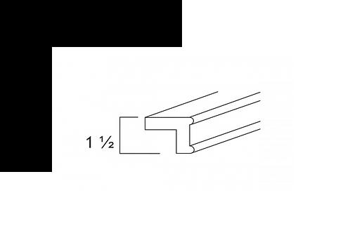 TLR8-1 STERLING