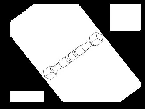 TP3-1 NEWPORT