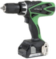 Syracuse Tool Auction