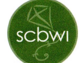 SCBWI LA Conference