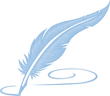 feather-pen.png