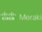 Green Meraki Logo.png