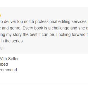 Review author Pixelhead 2018 a