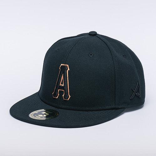 A Flat Cap