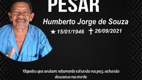 Luto: Mâncio Lima perde uma de suas maiores lideranças indígenas