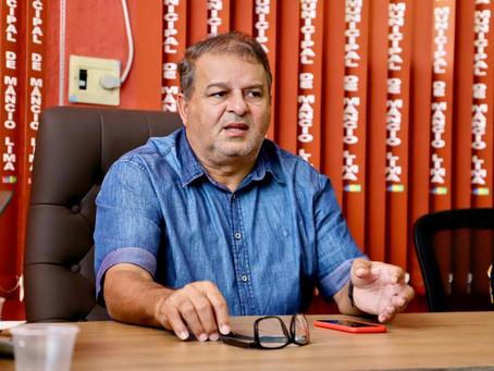 Em Mâncio Lima prefeito estabelece medidas e ações para a prevenção e contenção do COVID-19
