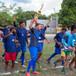 Ideal e Força Jovem estão na final do torneio regional de futebol amador