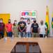 Cultura: Prefeitura  e FETAC discutem parcerias para realização do I Festival de Teatro do Juruá