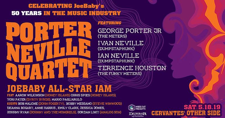 2019-05-18 - Porter Neville FB (1).jpg