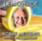 LemonadeF2.jpg