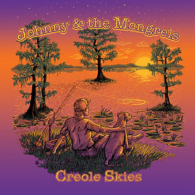 Creole CD Cover.jpg