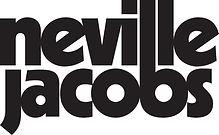 Neville_Jacobs-Logo-1.jpg