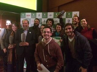 Virada Sustentavel awards.jpg