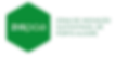 zispoa logo and text dark green TRANSPAR