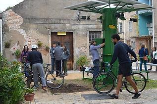 Vila Flores Solar Tree and bikes.jpg