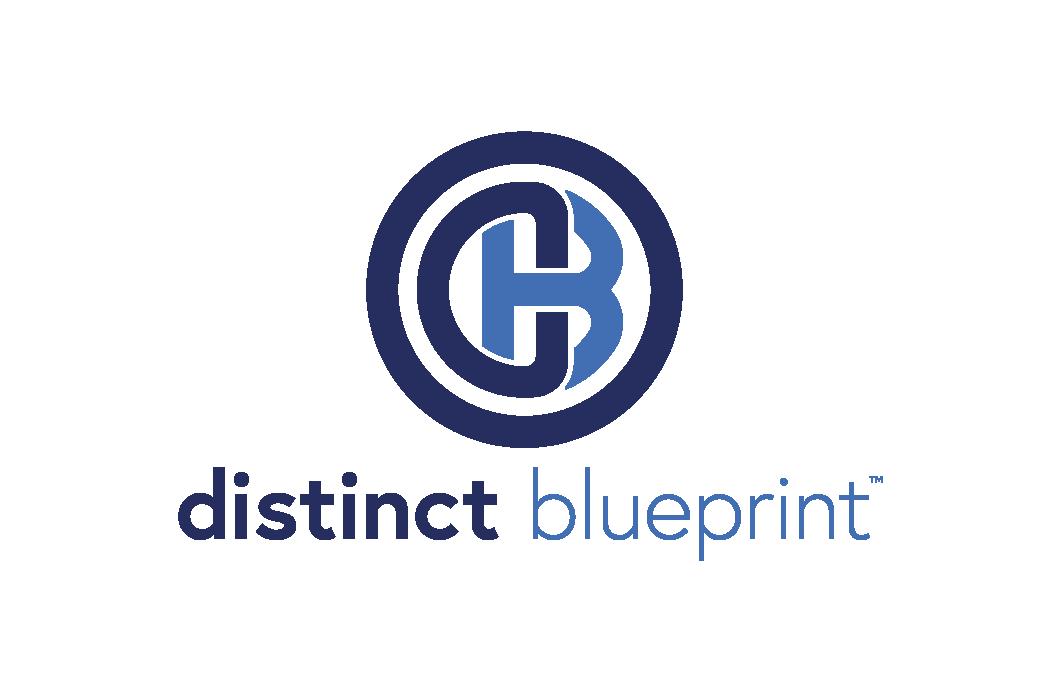 Distinct blueprint strategic brand design agency brighton malvernweather Choice Image