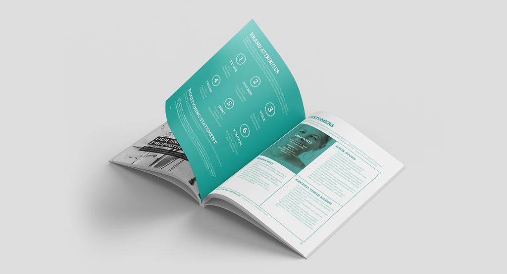 Distinct blueprint strategic brand design agency brighton malvernweather Gallery