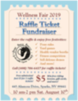 Wellness Fair Flyer.JPG