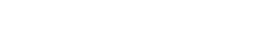 SSSI web logo white sm.png