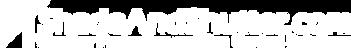 SSSI web logo white.png