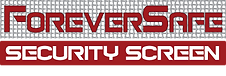 ForeverSafe Security Screens | Reinforced Security