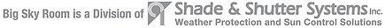 Big Sky Room | Division Of Shade & Shutter System