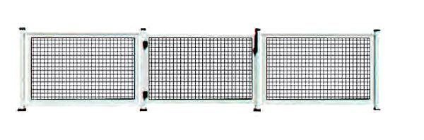 Outdoor Security Screens   Security Screen Patio Enclosures