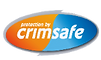 crimesafe-logo_edited_edited.png