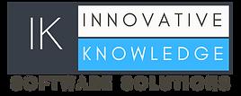 IKSS_Logo.png