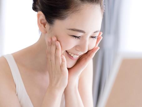 Collagen Skin Supplementation - Is it Effective?