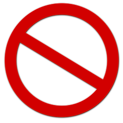no-symbol-transparent-background-10.png