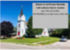WEBSITE PICTURE IN PERSON WORSHIP RETURN
