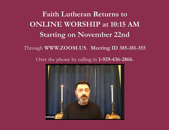Online Worship Announcement.jpg