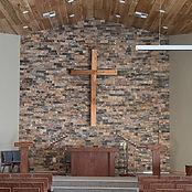 Faith_Lutheran_Church.jpeg