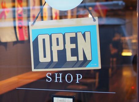 Perchè e come aprire un hemp shop o vendere CBD e cannabis light?