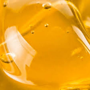 CBD Distillate Full Spectrum 0,2%THC