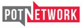 pot-network.png