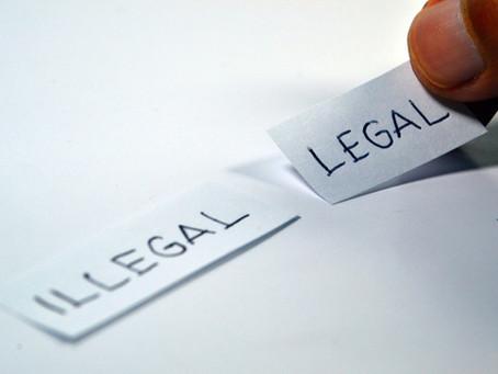 Cannabis Light, vendita legale verrà approvata in senato?