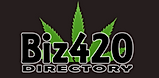 biz-420-directory.png