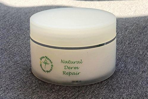 Karamati Anti-Age Natural Derm Repair CBD 250ml